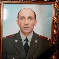 Aleksan Araqelyan 1