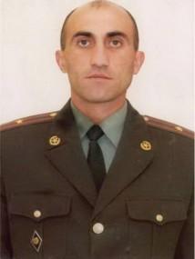 Aleksan Araqelyan