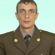 Andranik Grigoryan