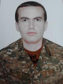Andranik Zohrabyan