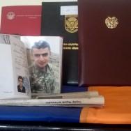 Aram Abrahamyan_4