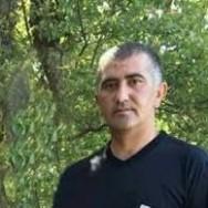 aram-arushanyan-1