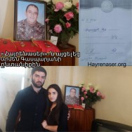 Armen Gasparyan 1