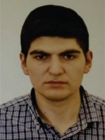 Arthur Gevorgyan