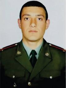 Ashot Shahbazyan