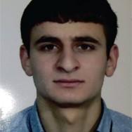 Azat Simonyan