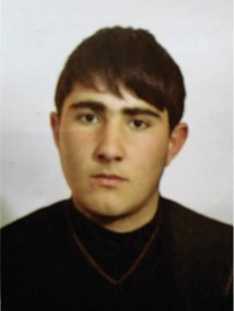 Boris Ozmanyan
