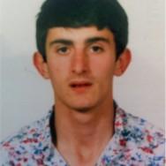 Grigor Harutyunyan
