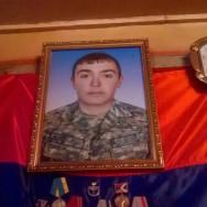 Harutyun Abrahamyan_1