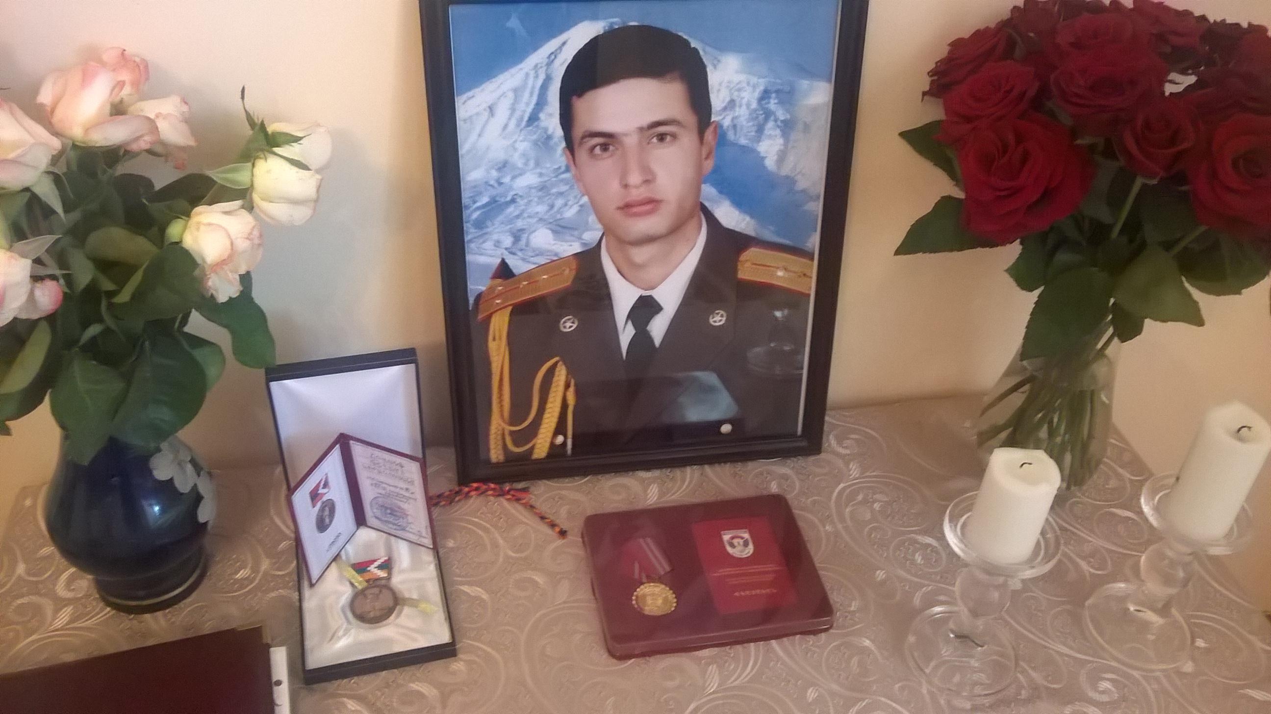 Hovsep Kirakosyan_1