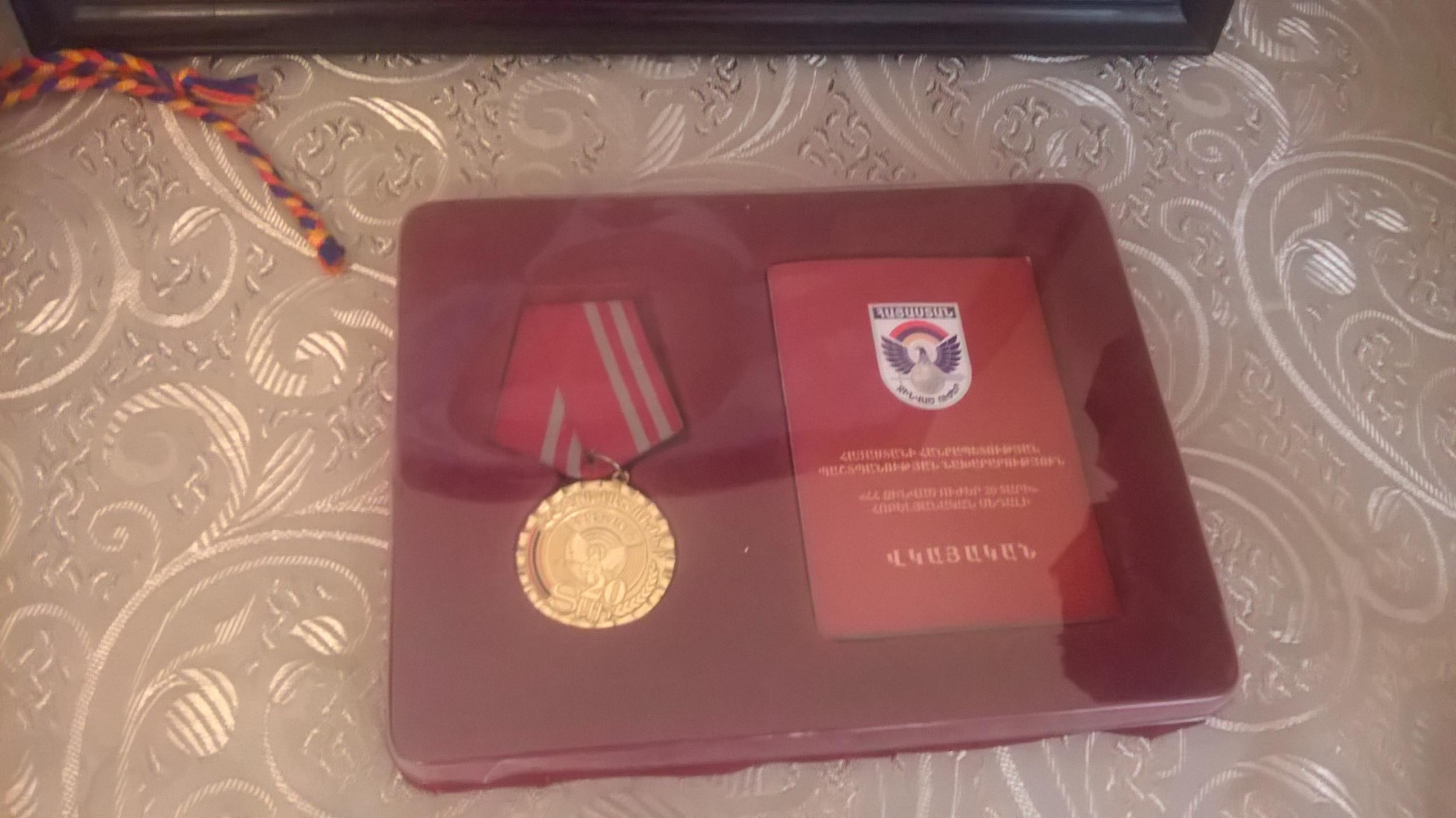 Hovsep Kirakosyan_2