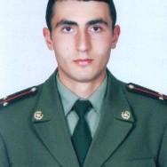 Hrach Galstyan