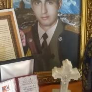 Hrach Galstyan_3