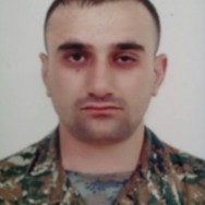 Hrachya Muradyan