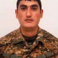 karen-davtyan