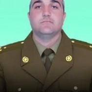 Maqsim Grigoryan