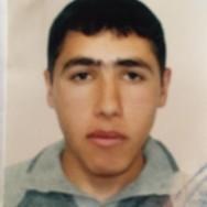 Miqayelyan Aramayis
