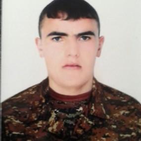 Narek Mkrtchyan