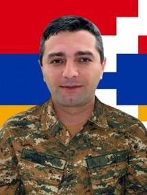Norayr Hajyan