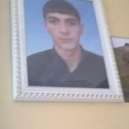 Norik Sargsyan_4