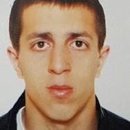 Sargis Sahakyan
