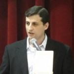 StepanSargsyan