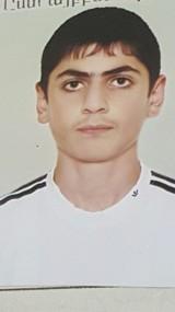 Vahe Zaqaryan
