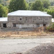Vurgavan school